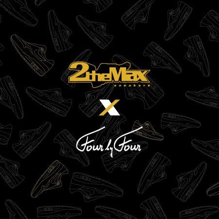 Fourbyfourx2themax